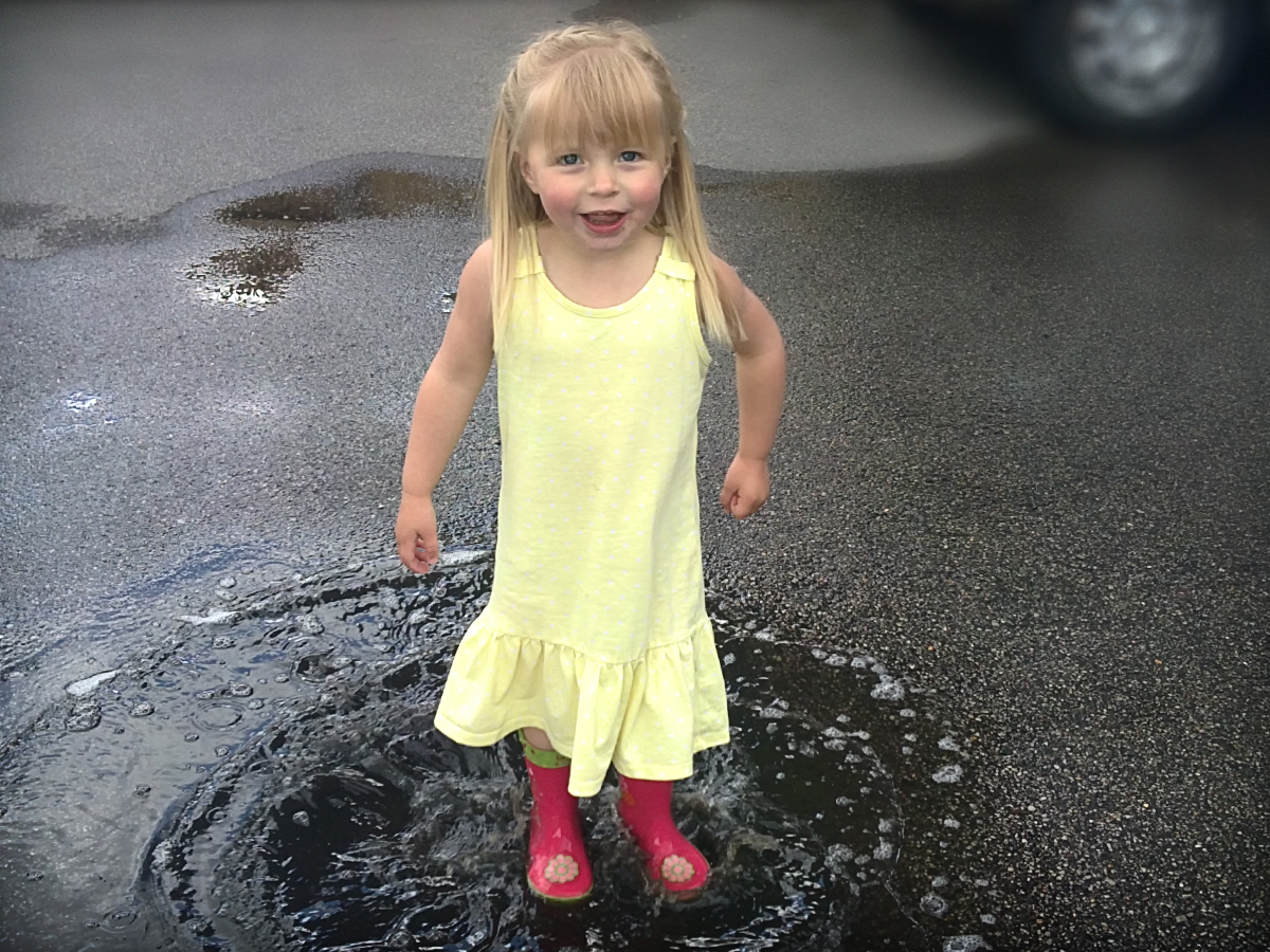 Preschool childcare in Brough and Elloughton East Yorkshire